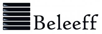 Beleeff